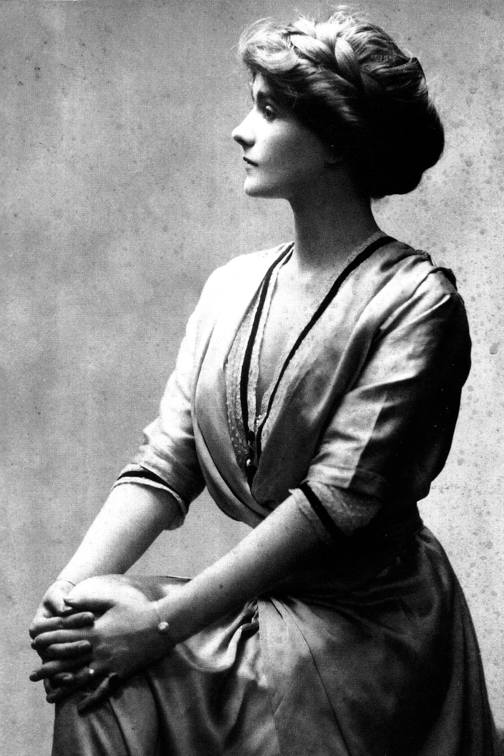 The Extraordinary Life Of Designer Coco Chanel