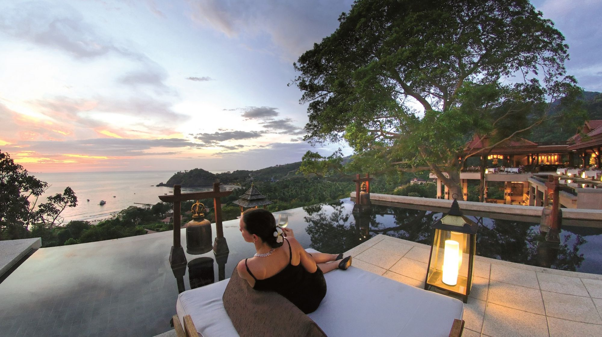 Pimalai Invites Thailand Residents To Experience The Unspoiled Nature Of Koh Lanta