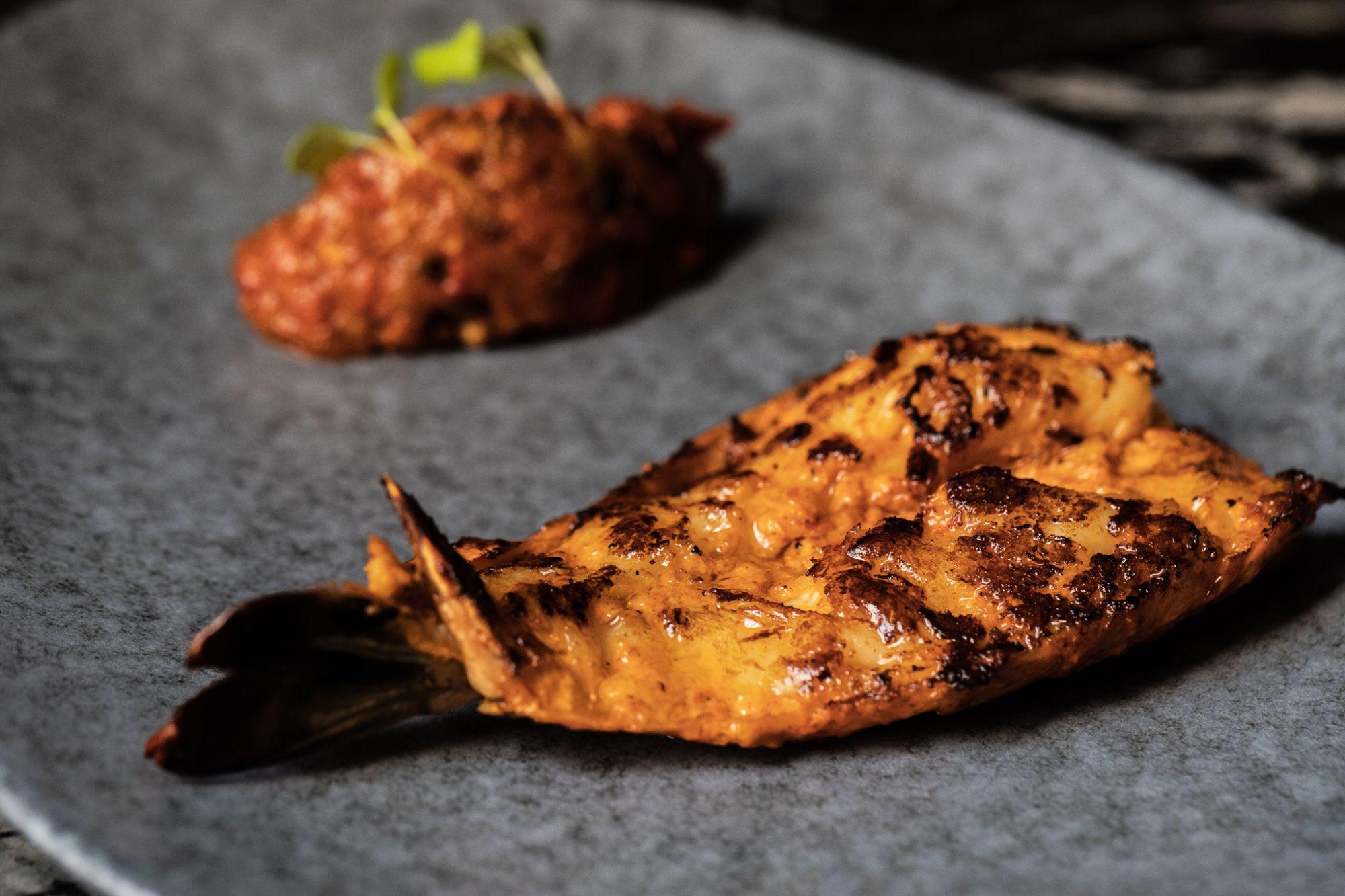 Punjab Grill Presents A New Tasting Menu And Kebab Nights
