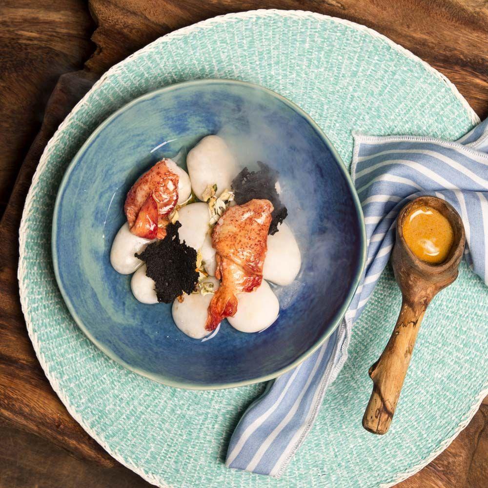 Tatler Thailand's Top Upcountry Restaurants of 2020
