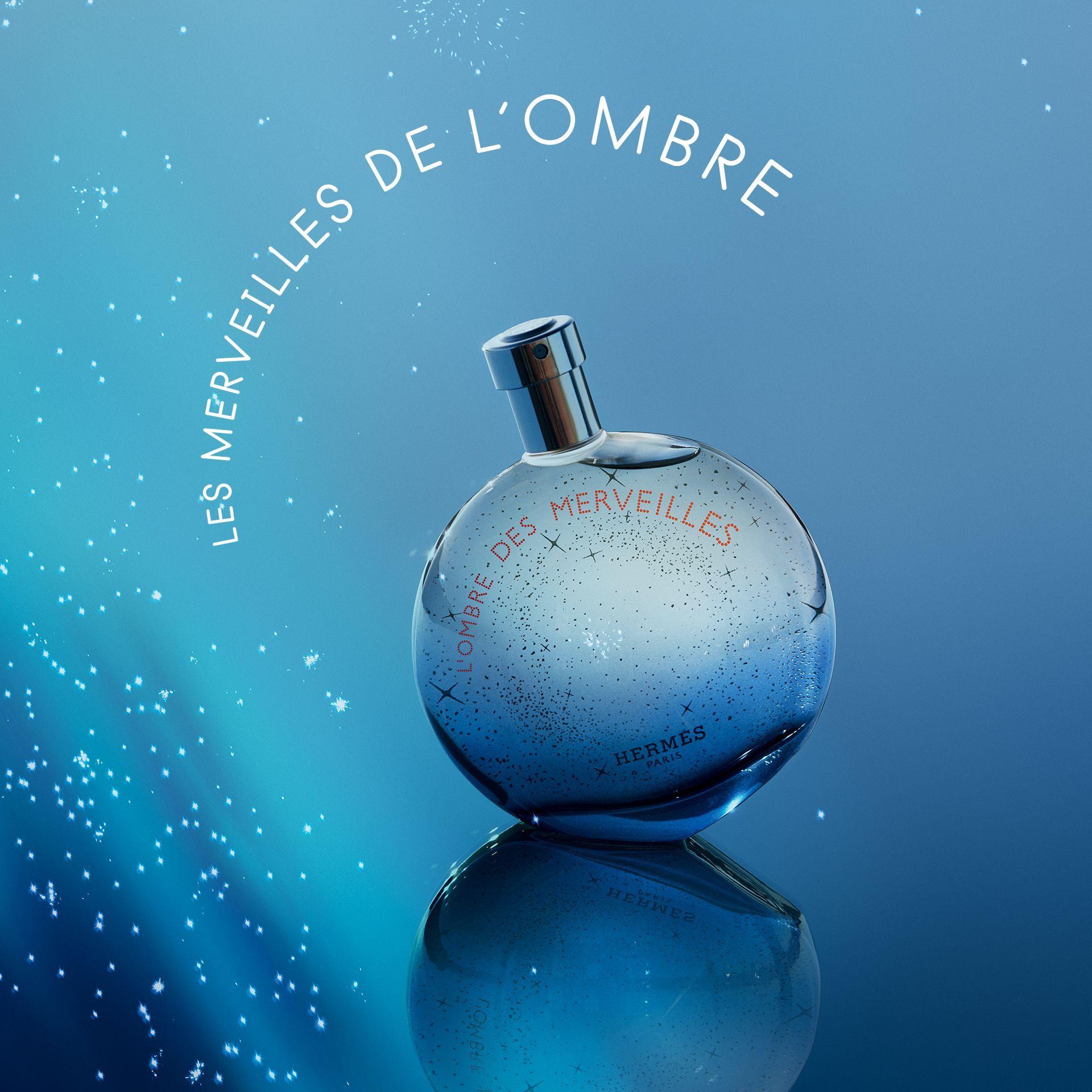 Pry Into The Fantastical World of Hermès Through The New L'Ombre Des Merveilles
