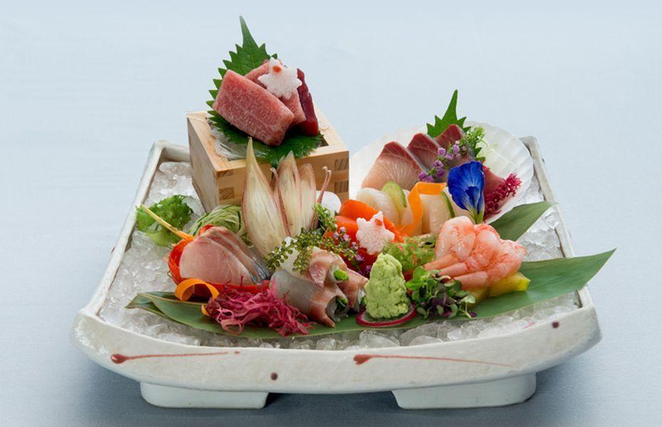 สุดยอด 'ร้านอาหารญี่ปุ่น' แห่งปี จาก Tatler Thailand Best Restaurants 2020