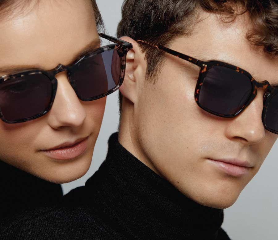 Top 10 Stylish Men's Sunglasses For The Season
