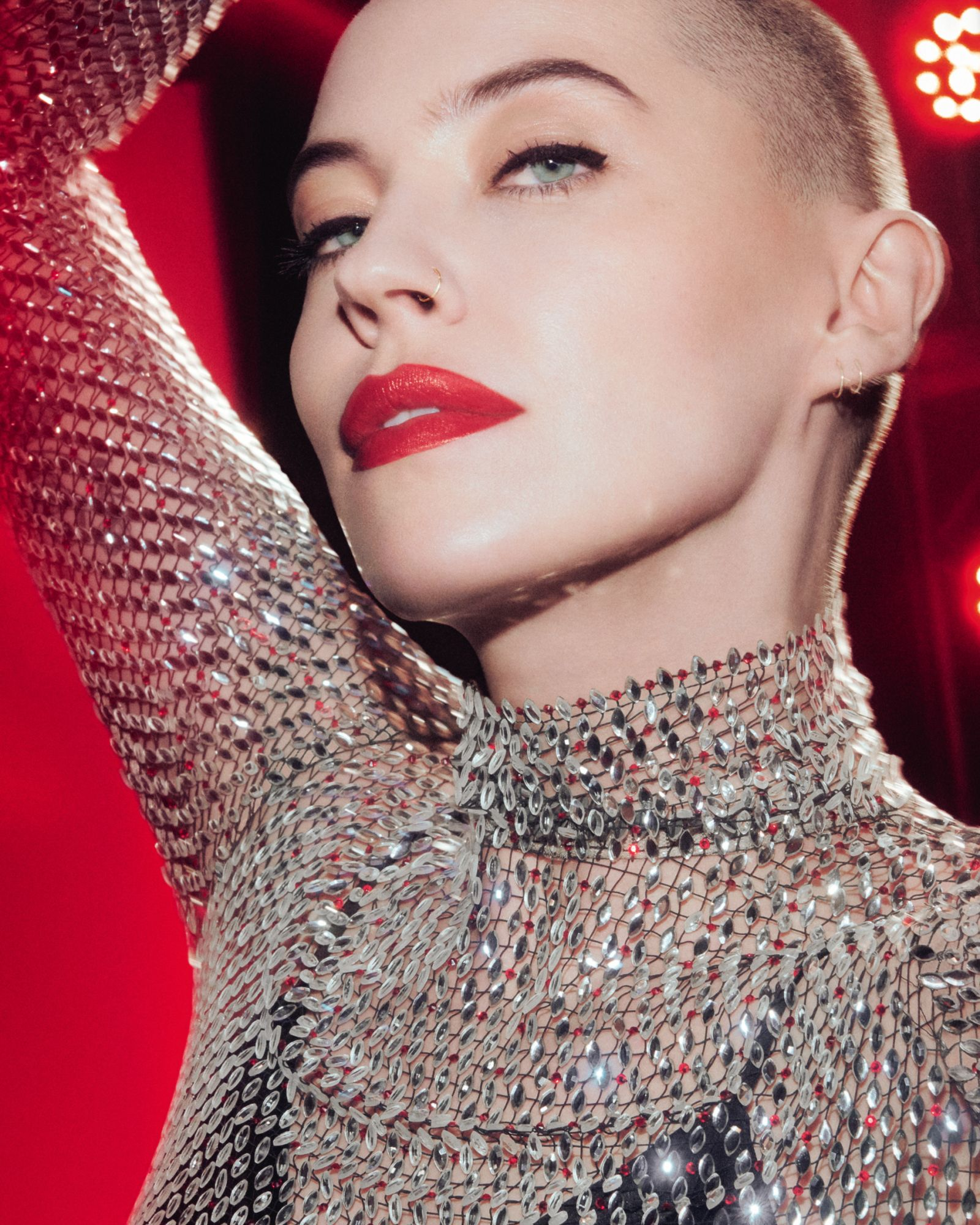 Christmas Comes Early With These Holiday Lip Launches