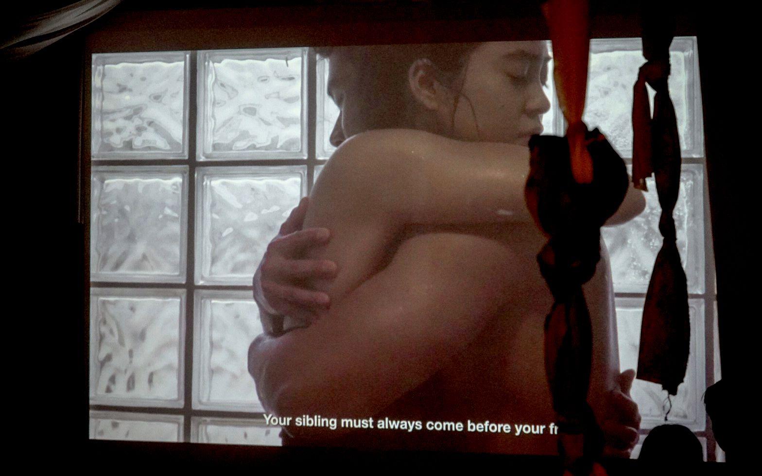 ATT19 Presents Prim Patnasiri's First Solo Exhibition With Mental Health Message