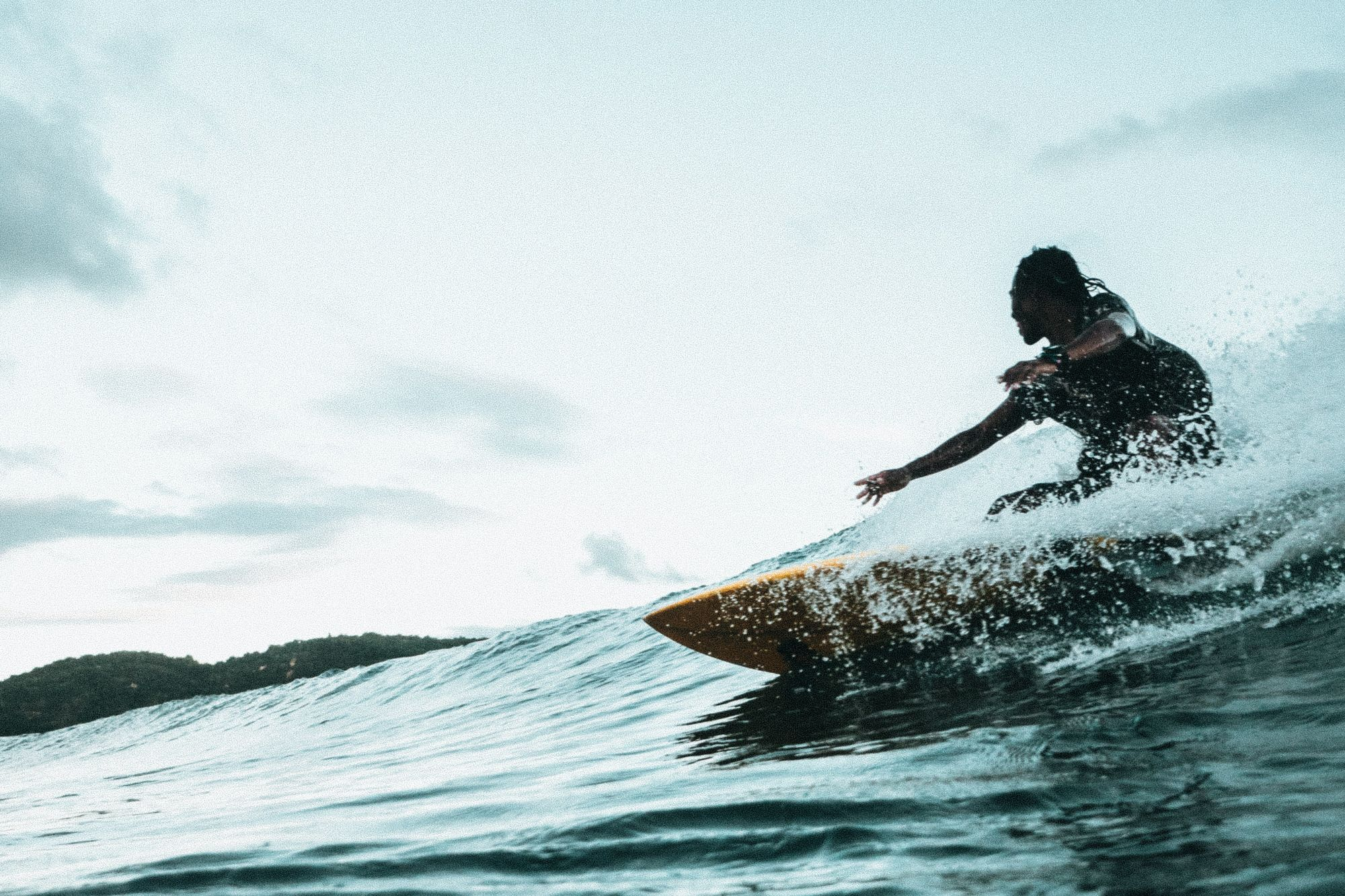 Planning The Perfect Luxury Surf Trip To Phuket