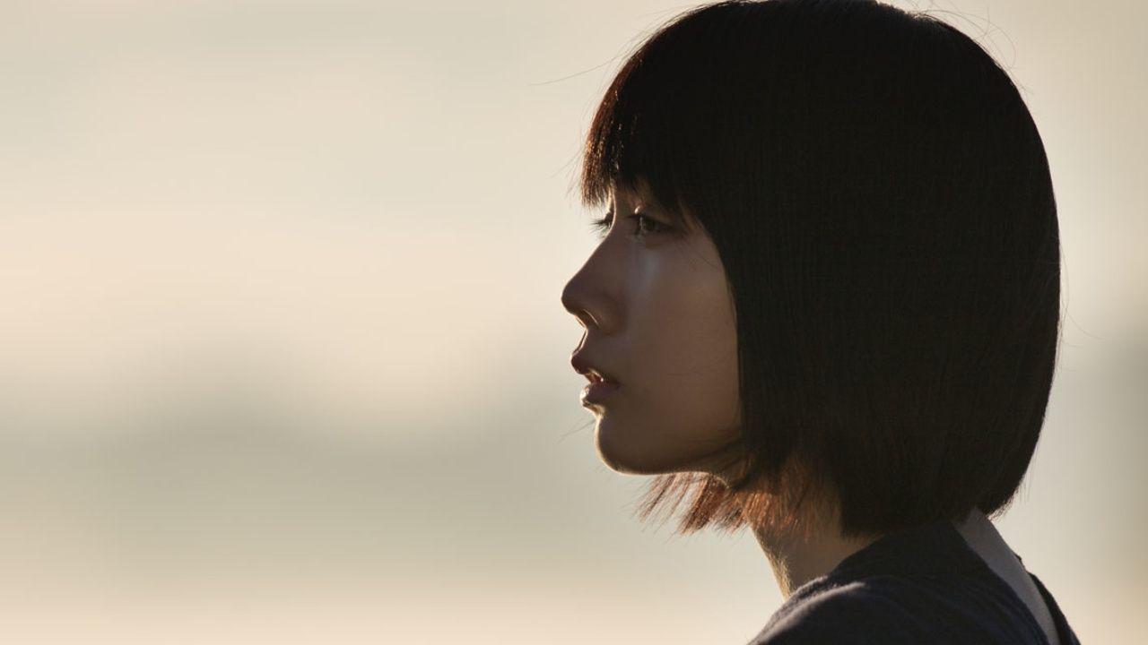 House Samyan To Screen Japanese Films November 13-22
