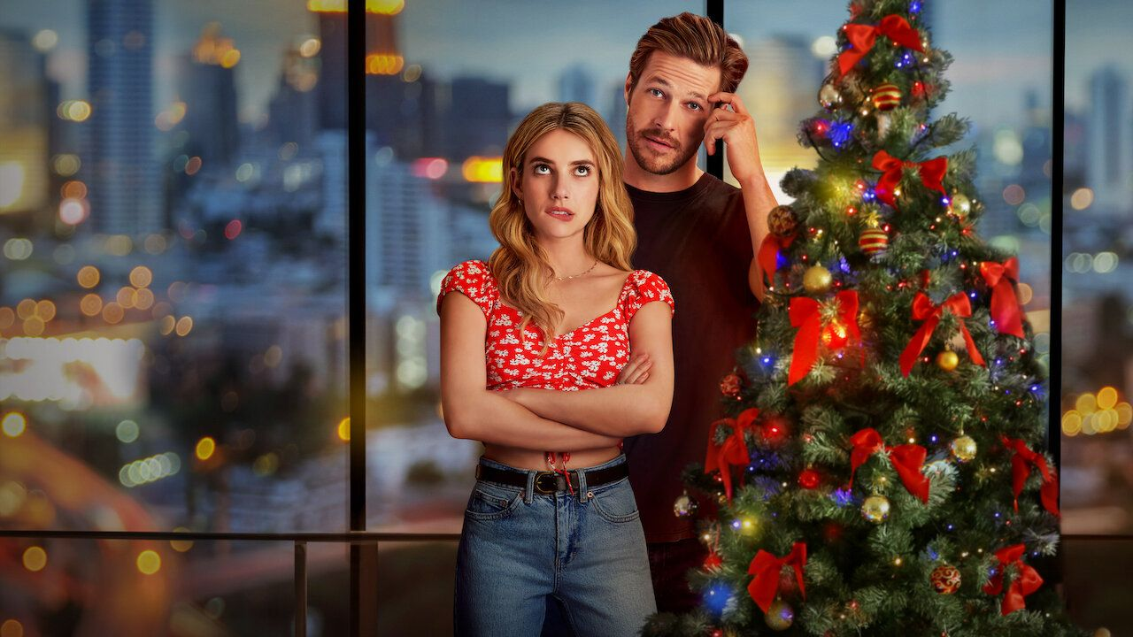 11 New Films For The Ultimate Christmas Lover
