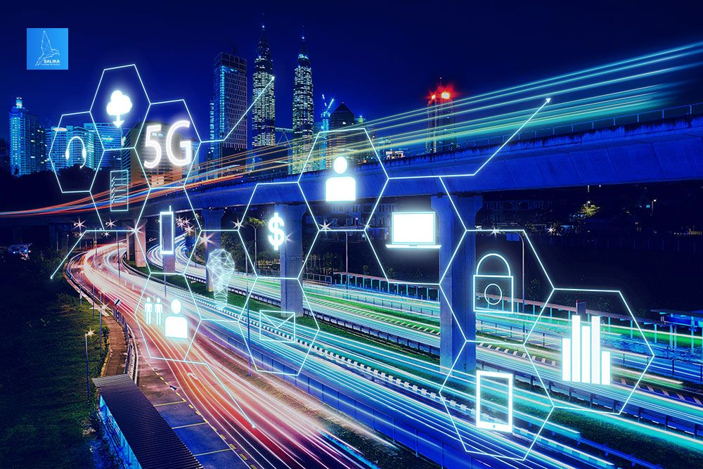 Why 5G Is About To Disappoint You