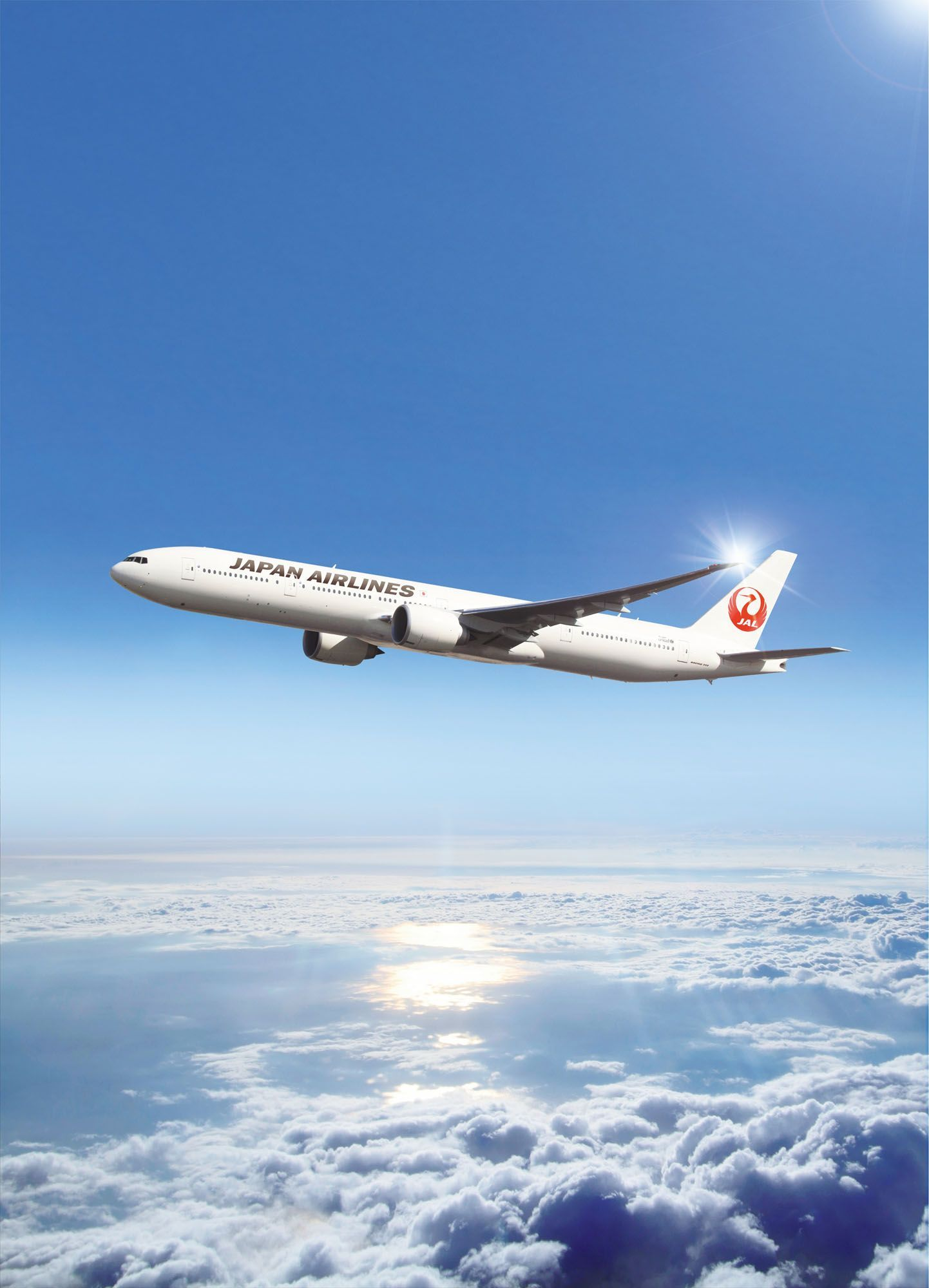 Japan Airlines Shares The Secret Of Achieving A Fuller Life Through Ikigai