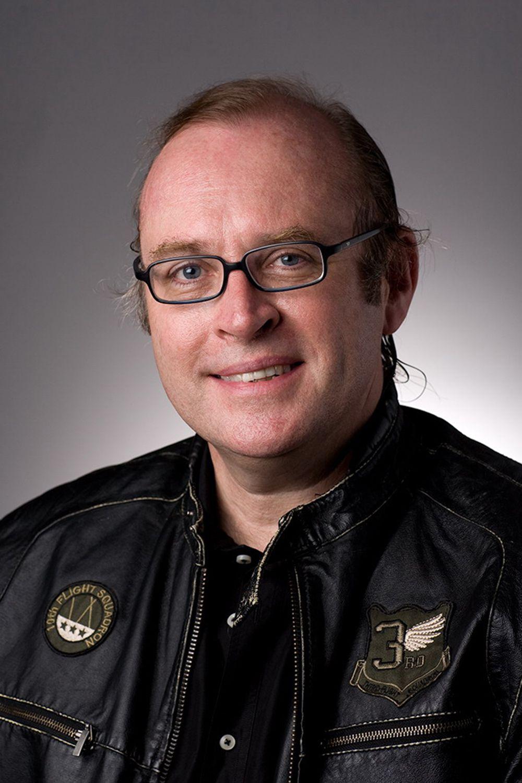 Philip A Baechtold