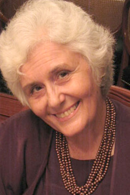 Doris Wibunsin