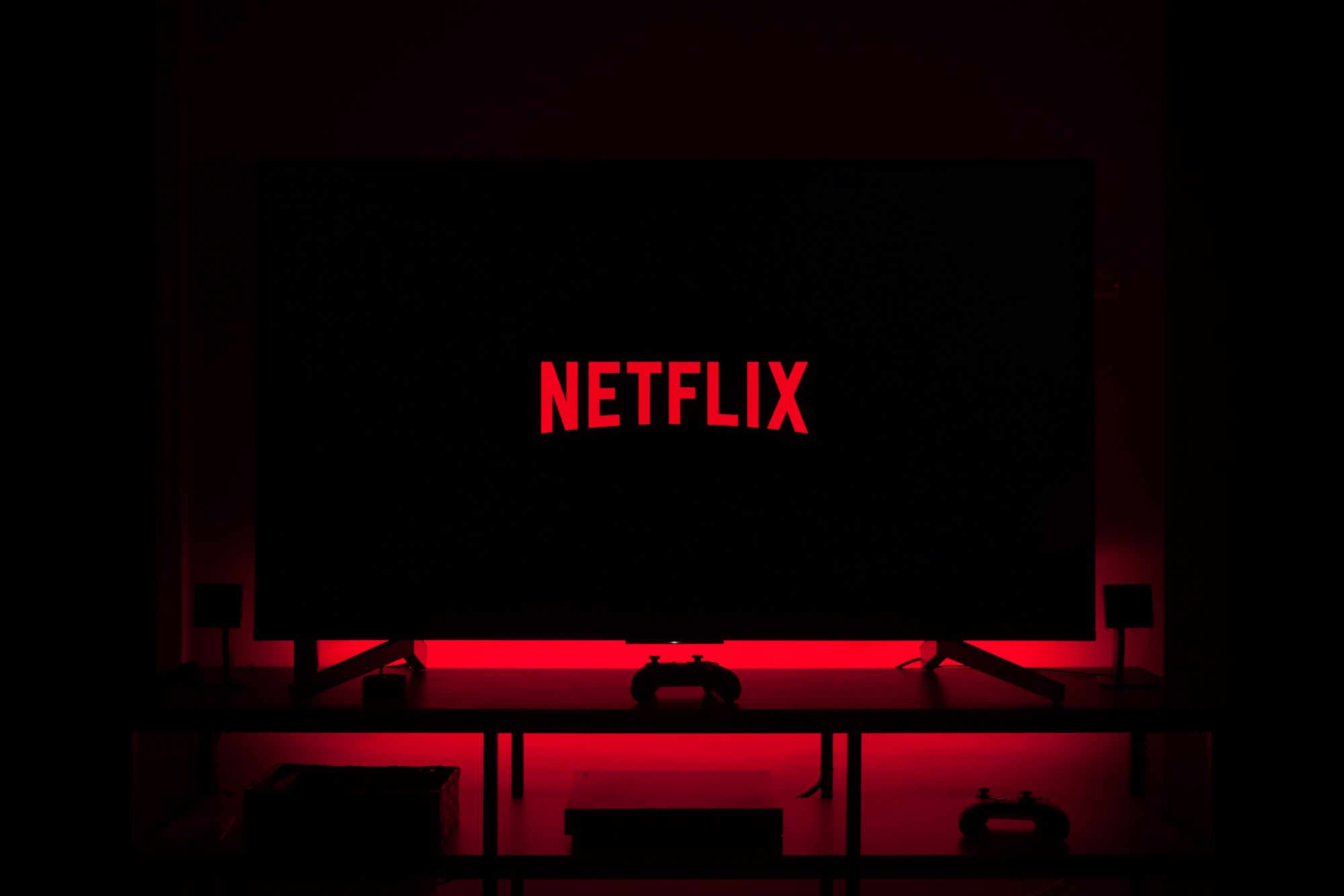 Here's How Netflix's New Watch Timer Feature Will Work