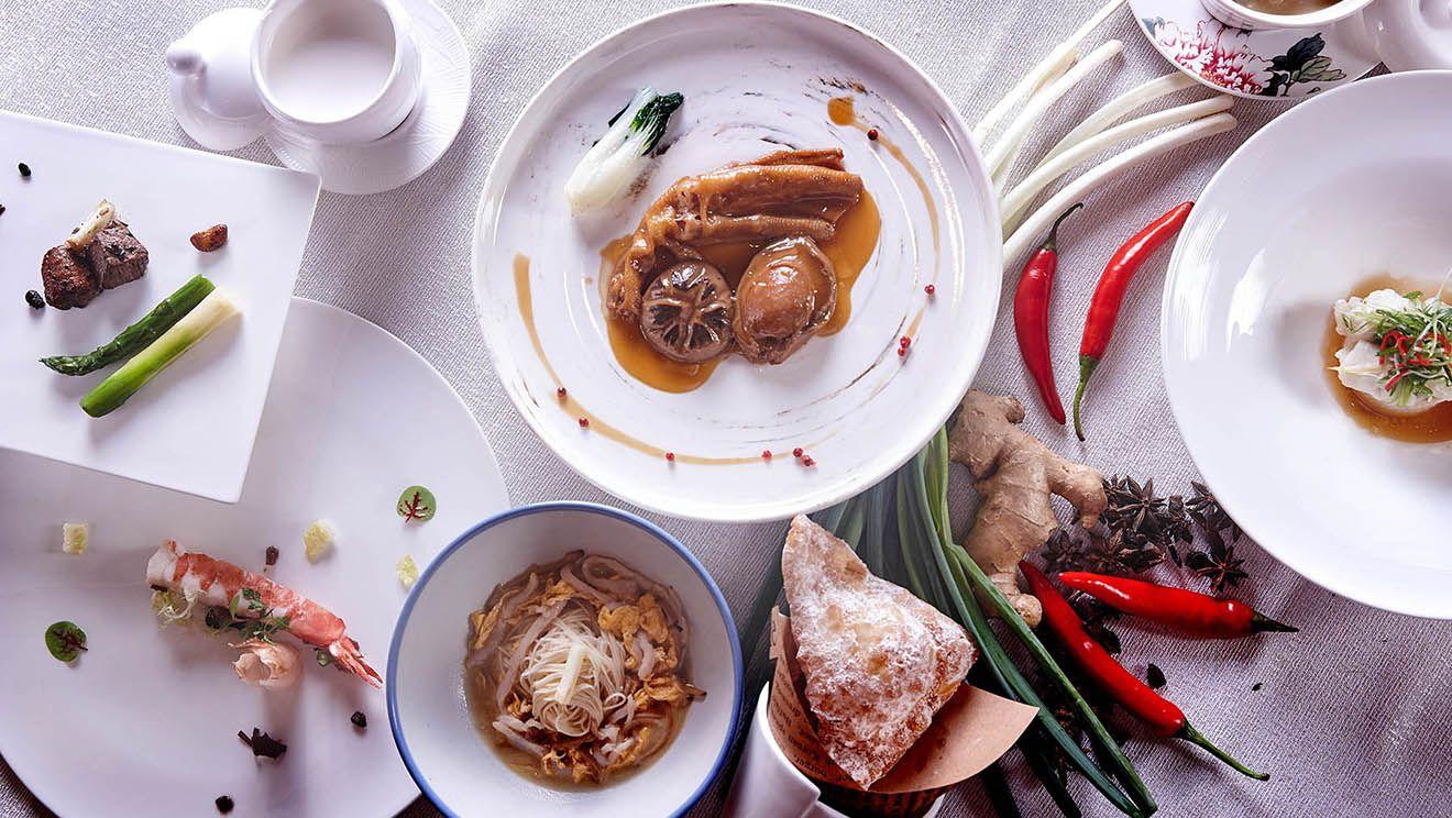 L Origine By La Credenza Taipei : L origine by la credenza 歐傑洛義式餐廳》南港捷運站美食餐廳 娜姐