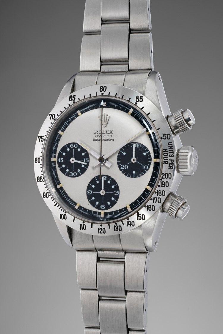 頂級鐘錶拍賣市場領導者 富藝斯與Bacs & Russo 攜手呈獻名錶薈萃──日內瓦VIII