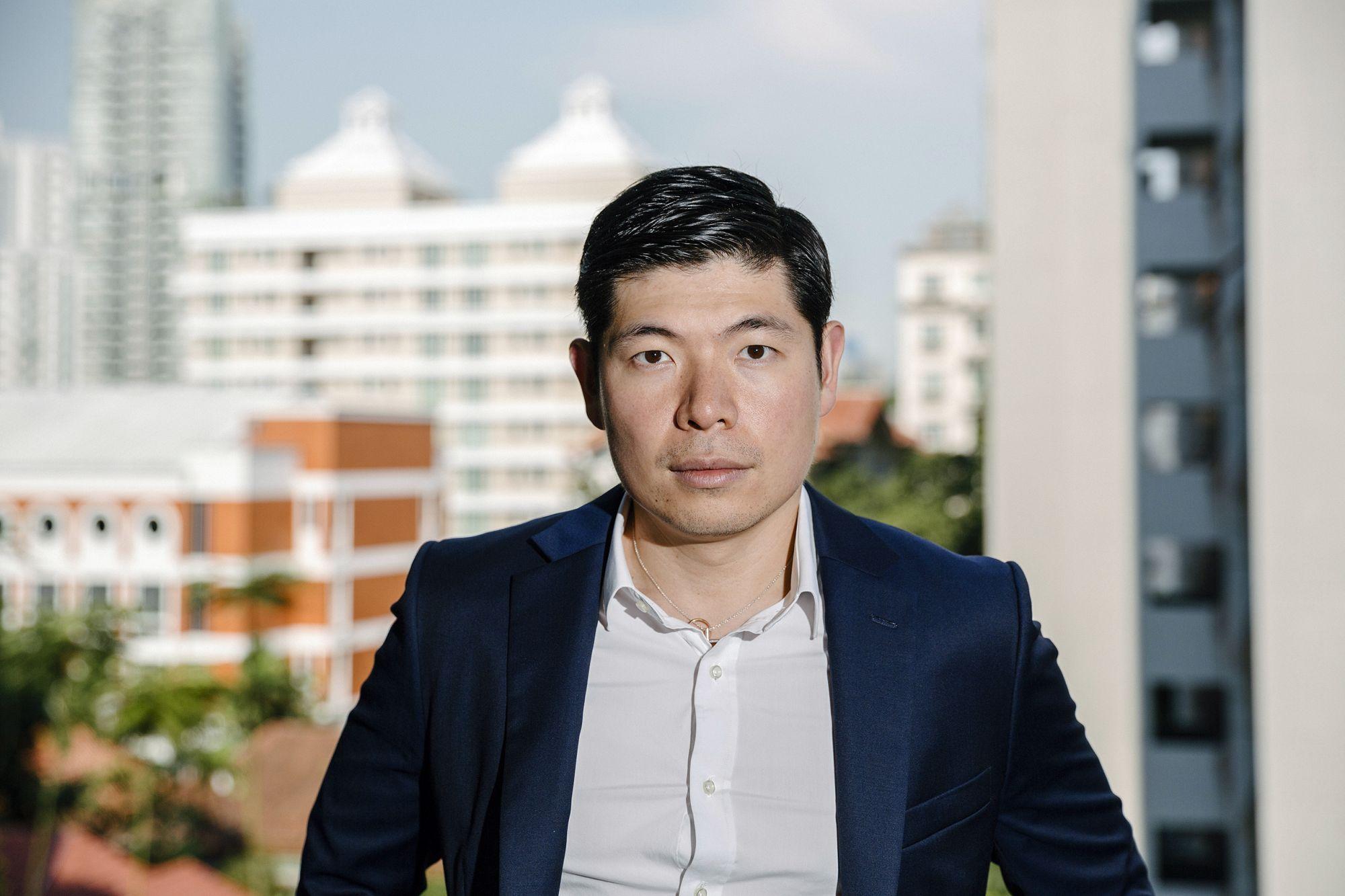 Grab收購Uber東南亞市場,五件你應該知道關於這件收購案