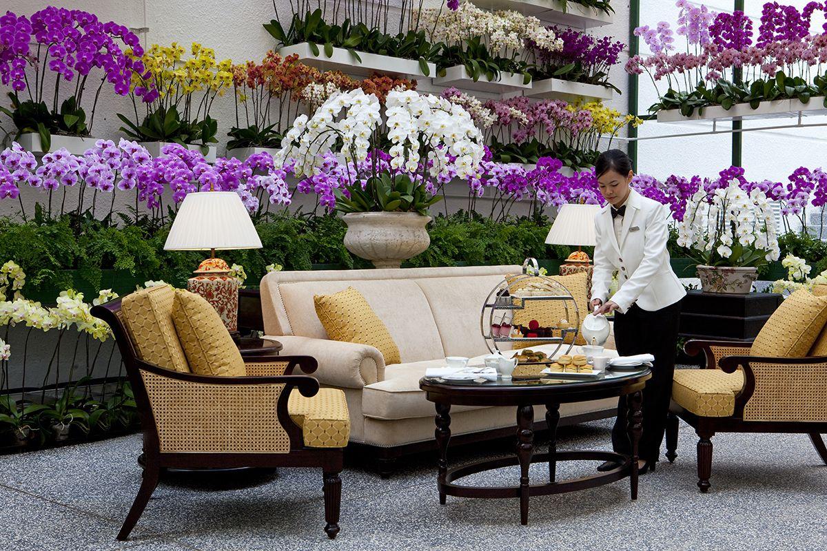 馬來西亞酒店YTL酒店集團囊括野生度假村、百年建築酒店!The Majestic Malacca、Pangkor Laut Resort、The Majestic Kuala Lumpur 最具特色
