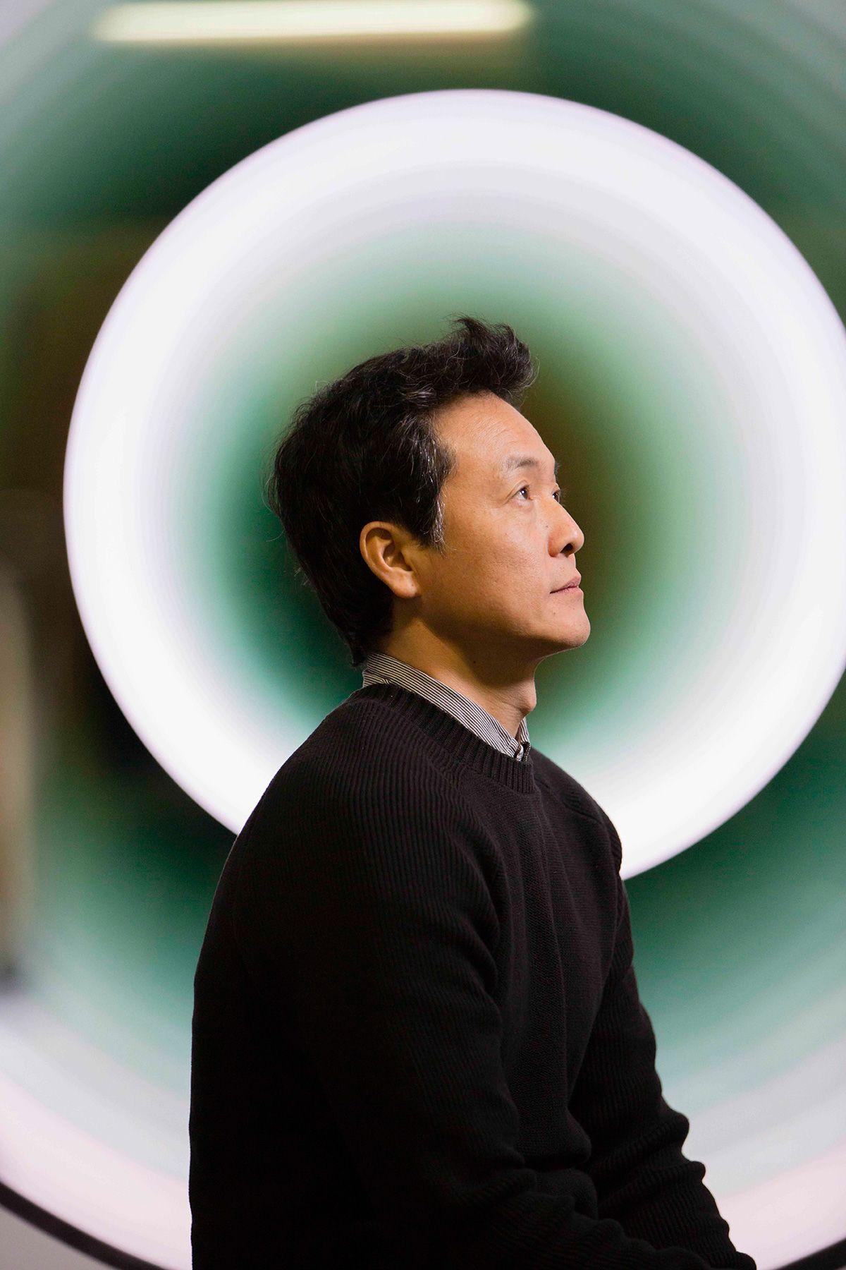 2019香港巴塞爾藝術展亮點聚焦!La Prairie攜手燈光藝術家Chul Hyun Ahn打造光之美學