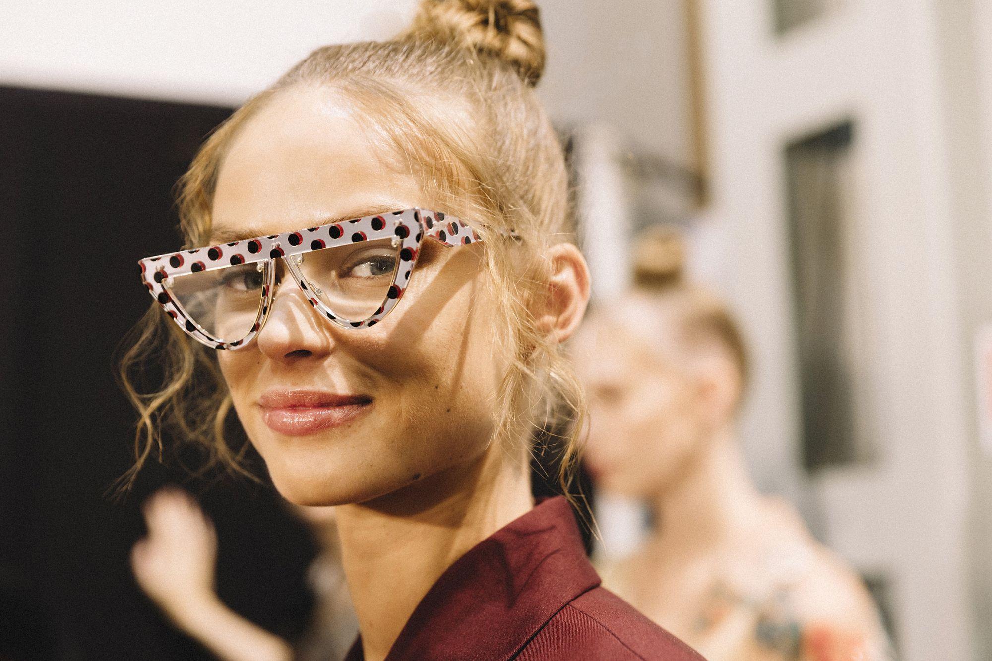 入夏必備時尚單品! FENDI 2019 春夏系列太陽眼鏡完美符合各式時尚型格