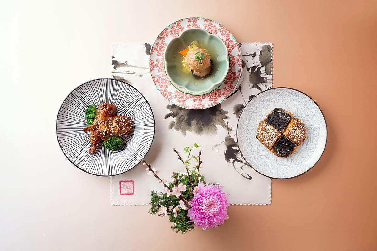 香港社會企業Green Monday來台擴展版圖,首推美味可口的新豬肉