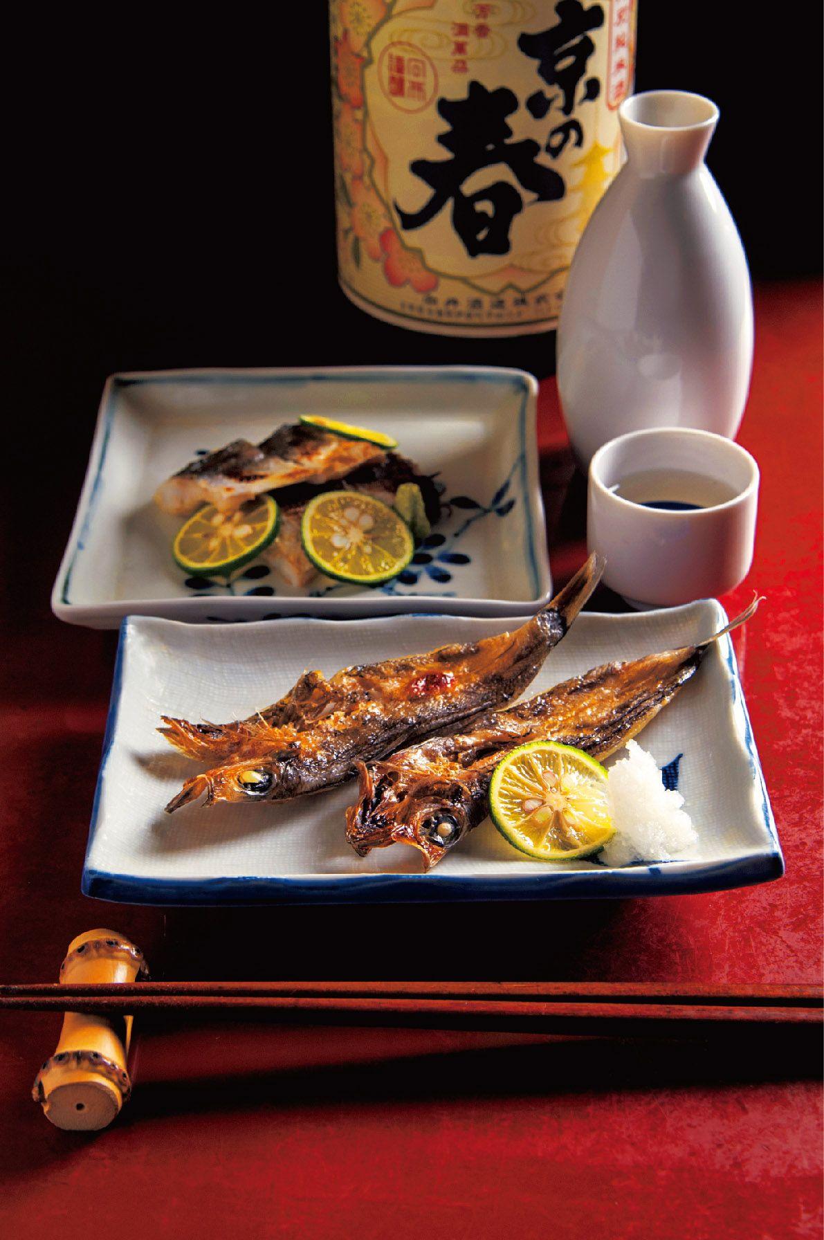 經歷了三個世代的居酒屋!東京穴場名店的隱藏版美食
