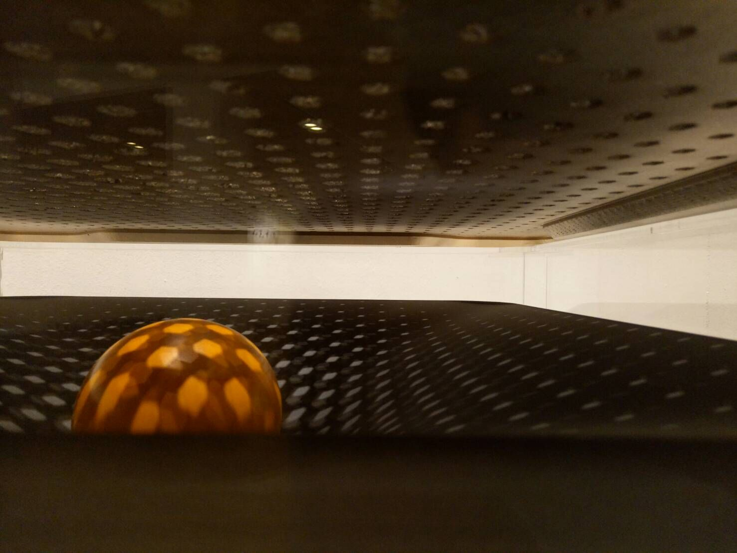 「浮洞」改善排水溝髒亂,代表台灣角逐世界James Dyson Award設計大獎