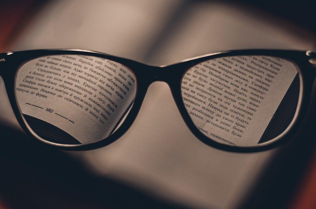 為什麼努力沒有用?日本社會學家岩本茂樹教你戴上社會學的眼鏡,幫你解決人生的疑難雜症