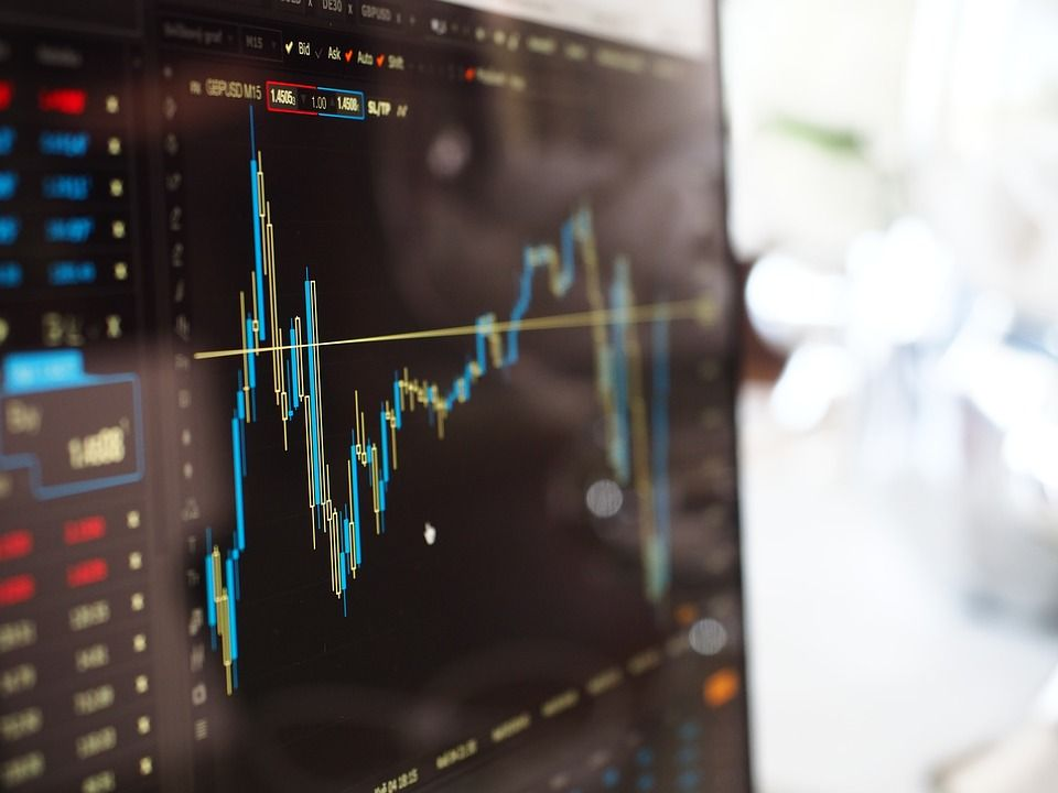JG股市操作原理就是要「反市場」:大賺小賠是真的可以?不靠運氣其實不行?