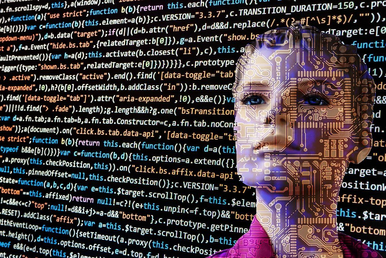 未來科技的15道難題:面對世界最關鍵的轉折,微軟總裁最前瞻的預測與洞察