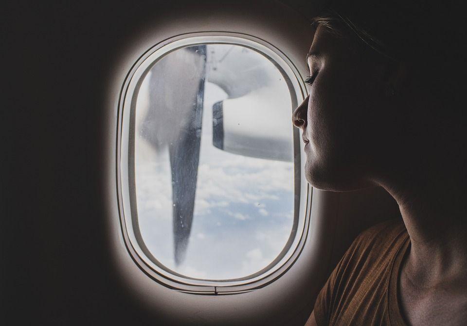 年假出國旅行必備!你的高空保養清單打包好了嗎?