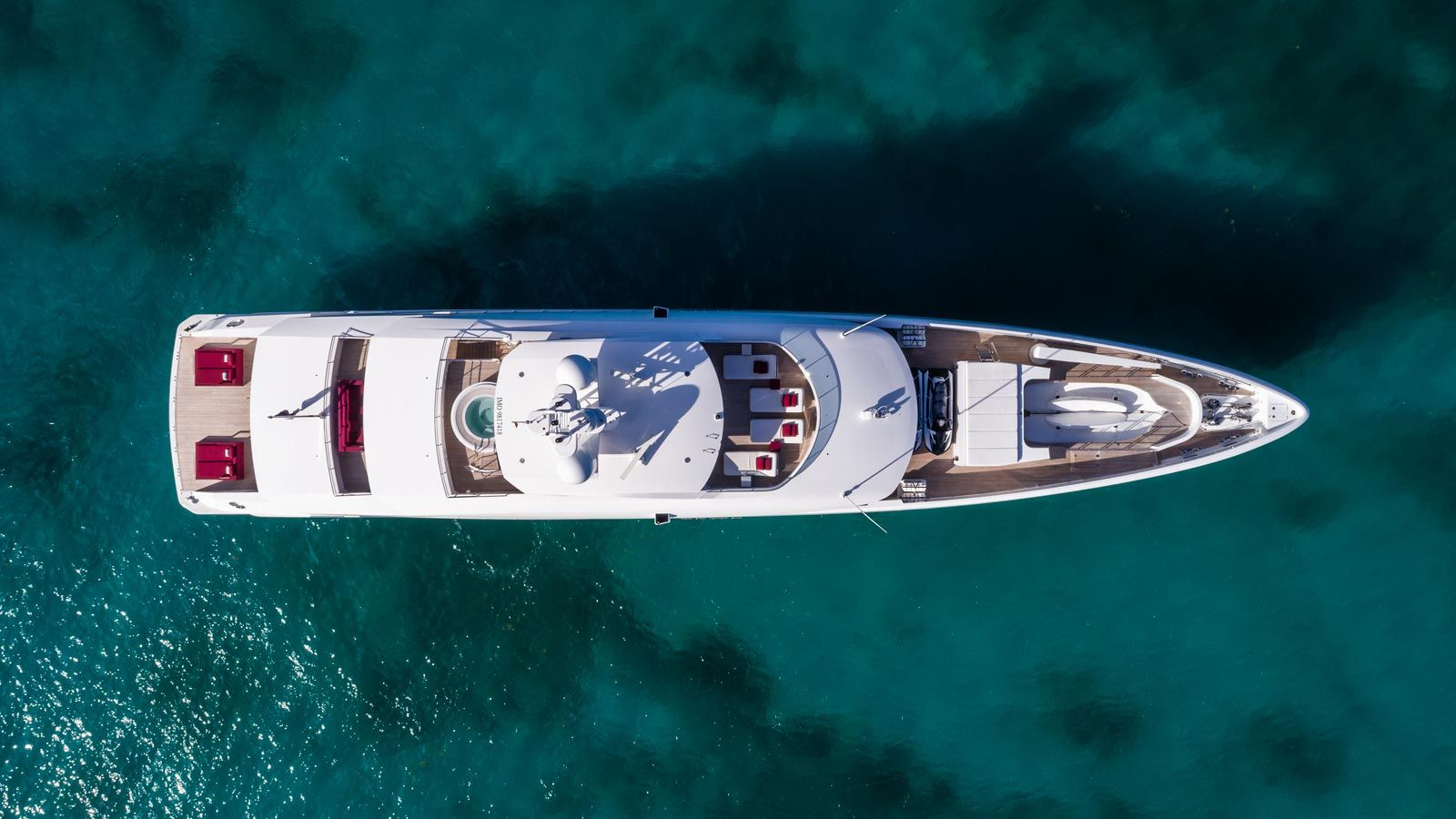 荷蘭Project Electra油電混合超級遊艇出行擁4種模式!混合模式噪音僅46分貝、加速下最高時速為16.3節