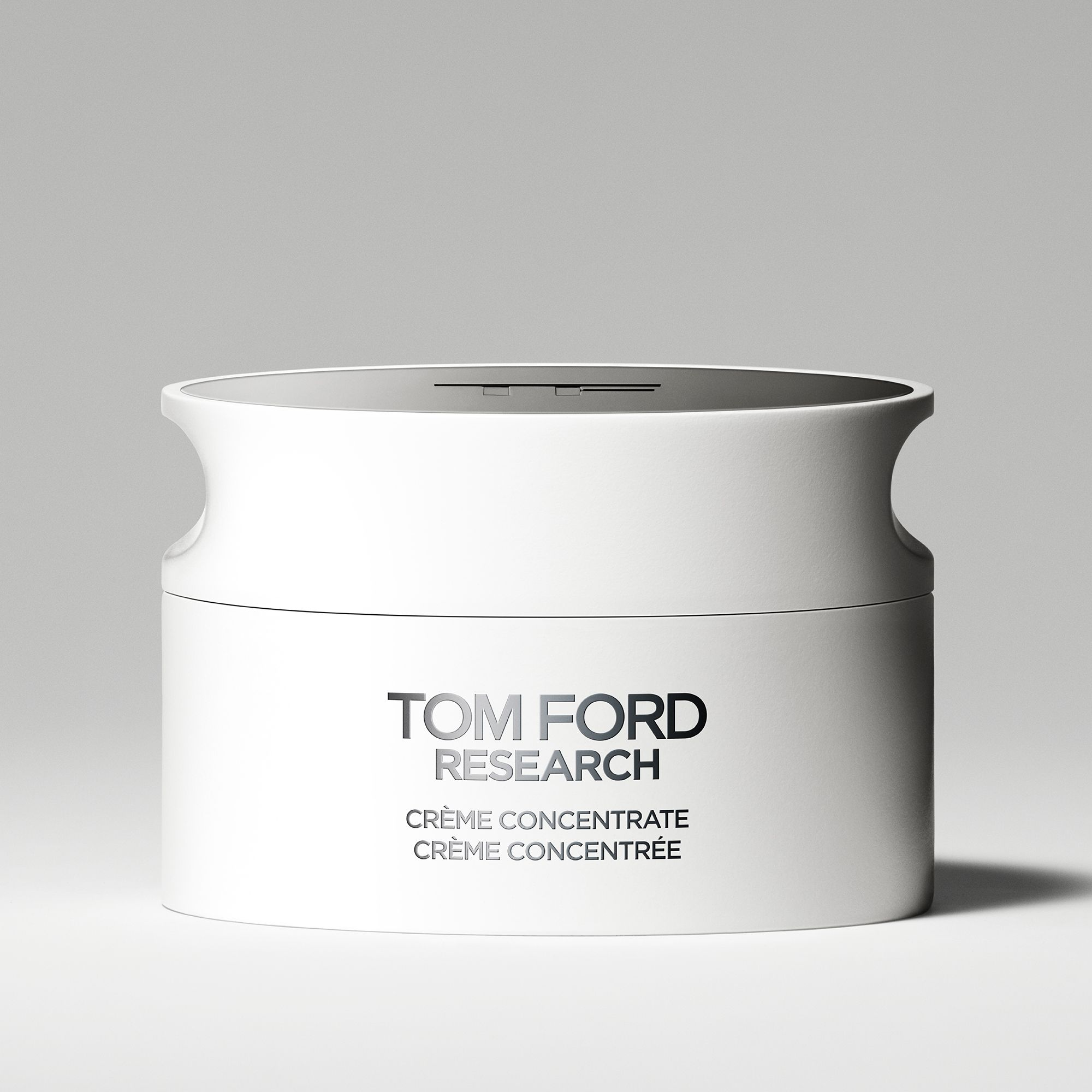 Tom Ford完美肌肤疗程R系列凝霜
