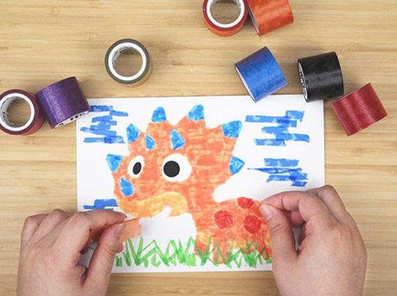 孩子的教育與快樂都不能等!編輯精選兒童節禮物:會說話的顯微鏡、會唱歌的馬鈴薯