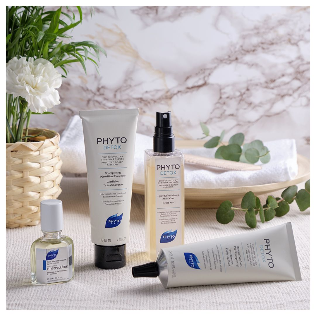 美妝品牌齊心回饋第一線防護人員!雪花秀、Phyto、Albion推出防疫英雄公益保養服務