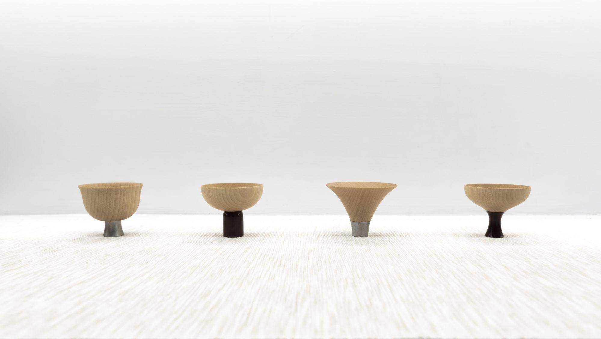 別讓美學與生活脫離!日本「職人精神」夏季清涼居家選物:皇室御用百年漆器茶具、400年錫器鑄造技術啤酒杯