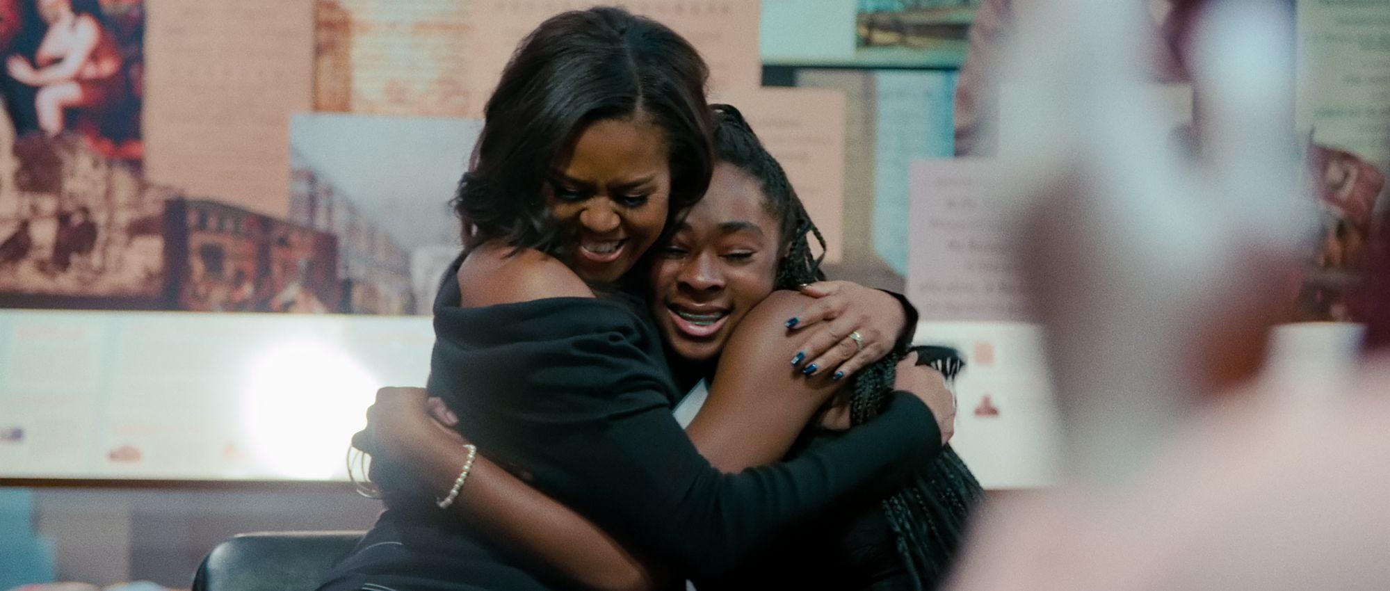 Tatler Sight:地表最強媽媽!母親節盤點6部Netflix影集的女性風範