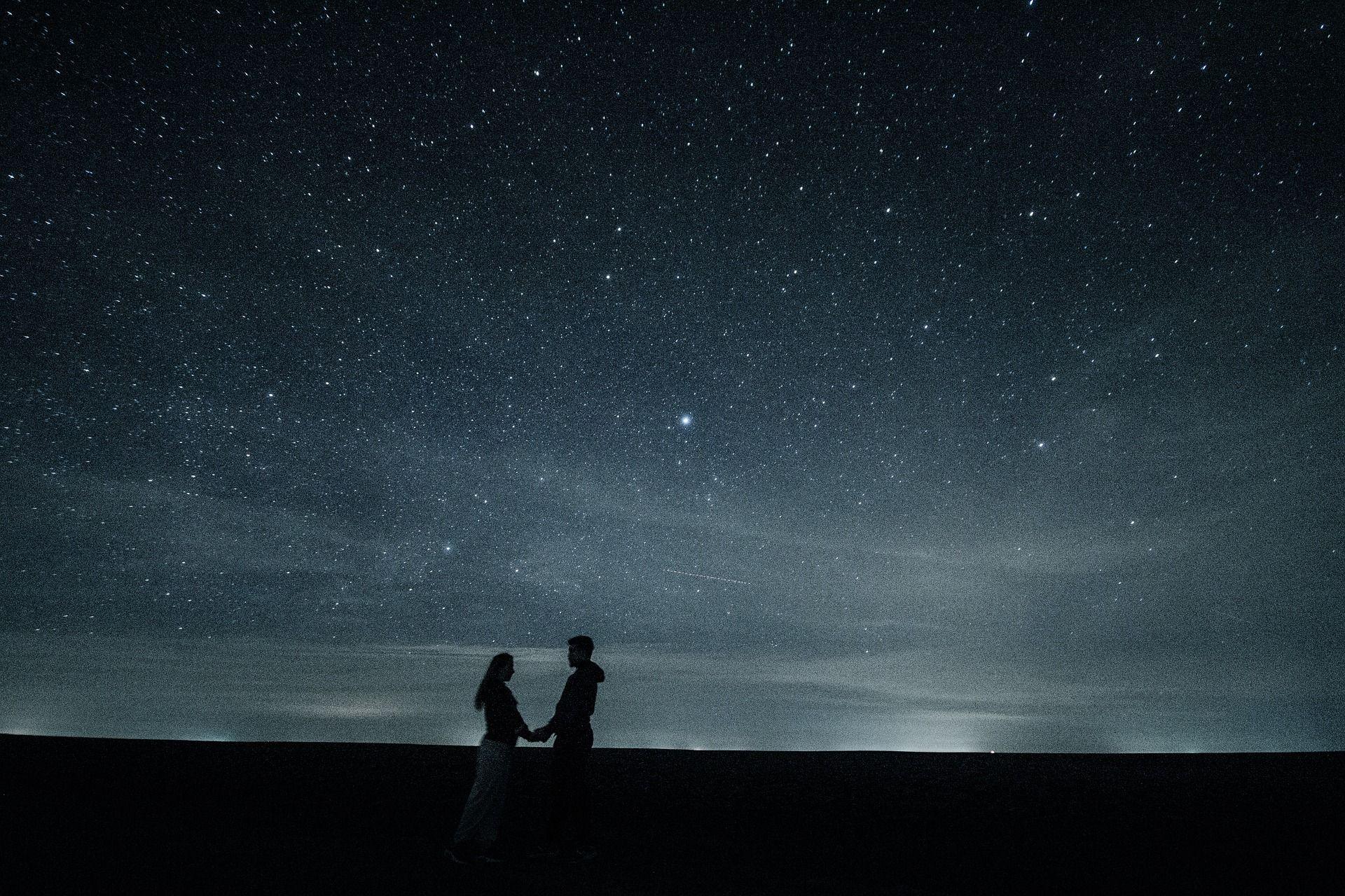 2020十二星座5/10~5/23感情運勢出爐!金星開始逆行,哪些星座愛情、婚姻將重燃熱情?