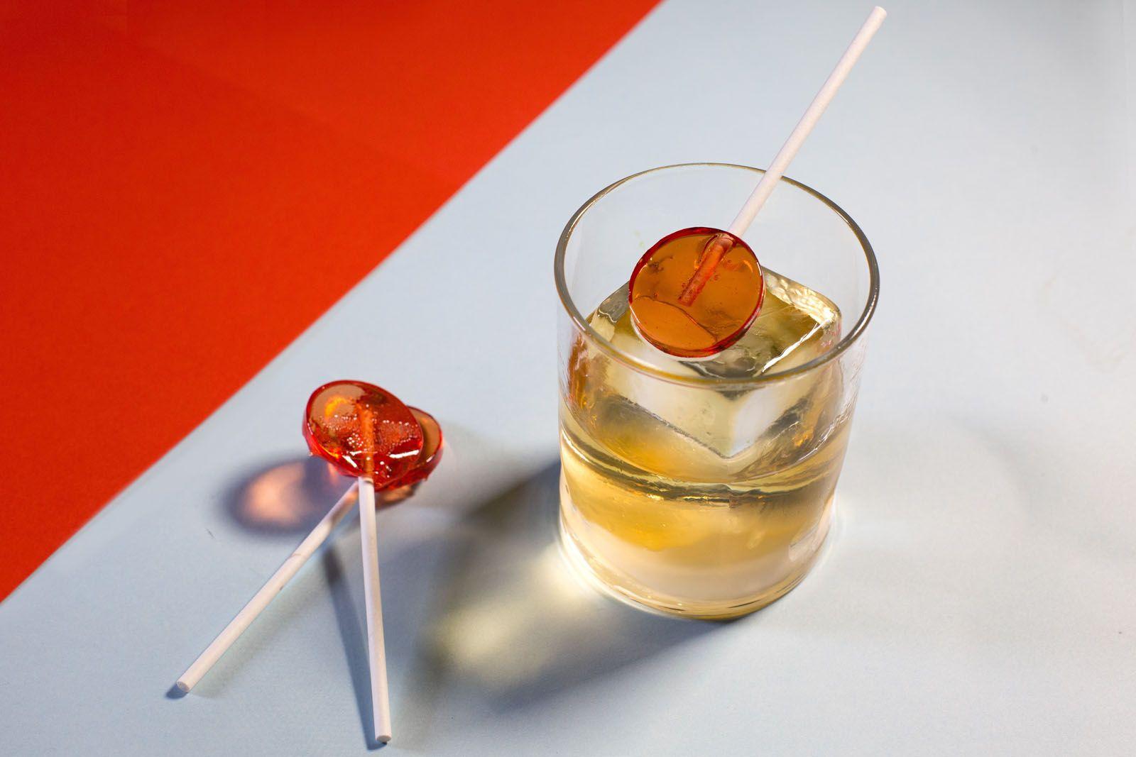 2020亞洲最佳50酒吧出爐!台灣共5家上榜!Indulge Experimental Bistro揚威!名列亞洲第4