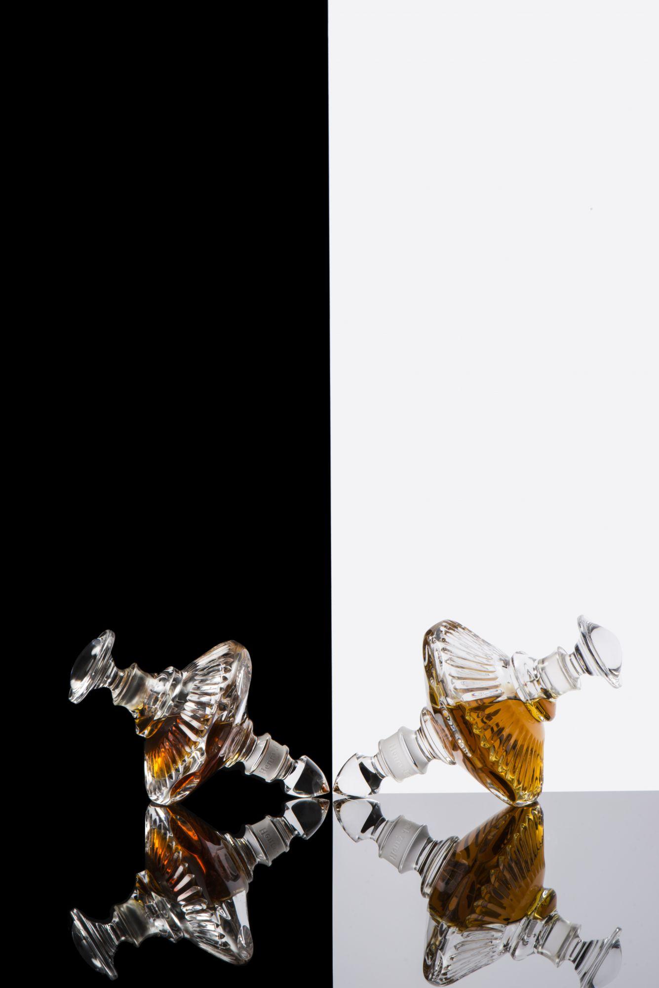 Tatler Mirror:歐洲皇室、貴族排隊等候的私人訂製香水,憑什麼賣得比名牌包還貴?