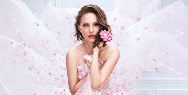 提升七夕情人魅力!讓另一半著迷的魅力香水!推薦妳5大用法!