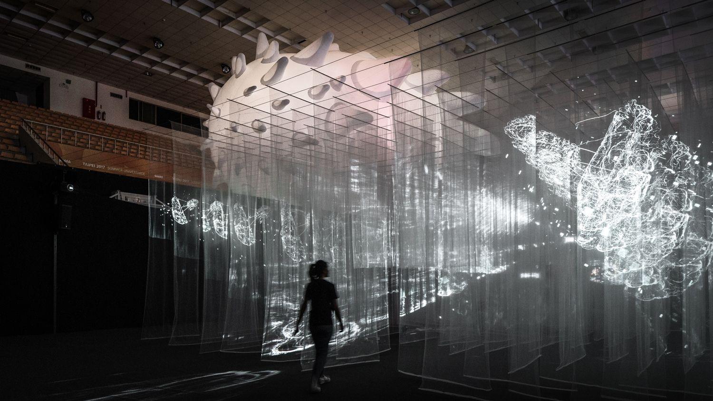 The Terminal 城市終端機,Photo Credit:衍序規劃設計,Photography by 李易暹。