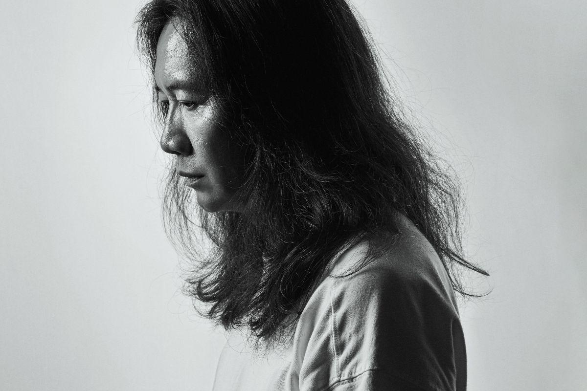 時尚攝影師蘇益良,穿透鏡頭的赤誠之心:「攝影不該有門檻,『未來』是留給有才華的人。」