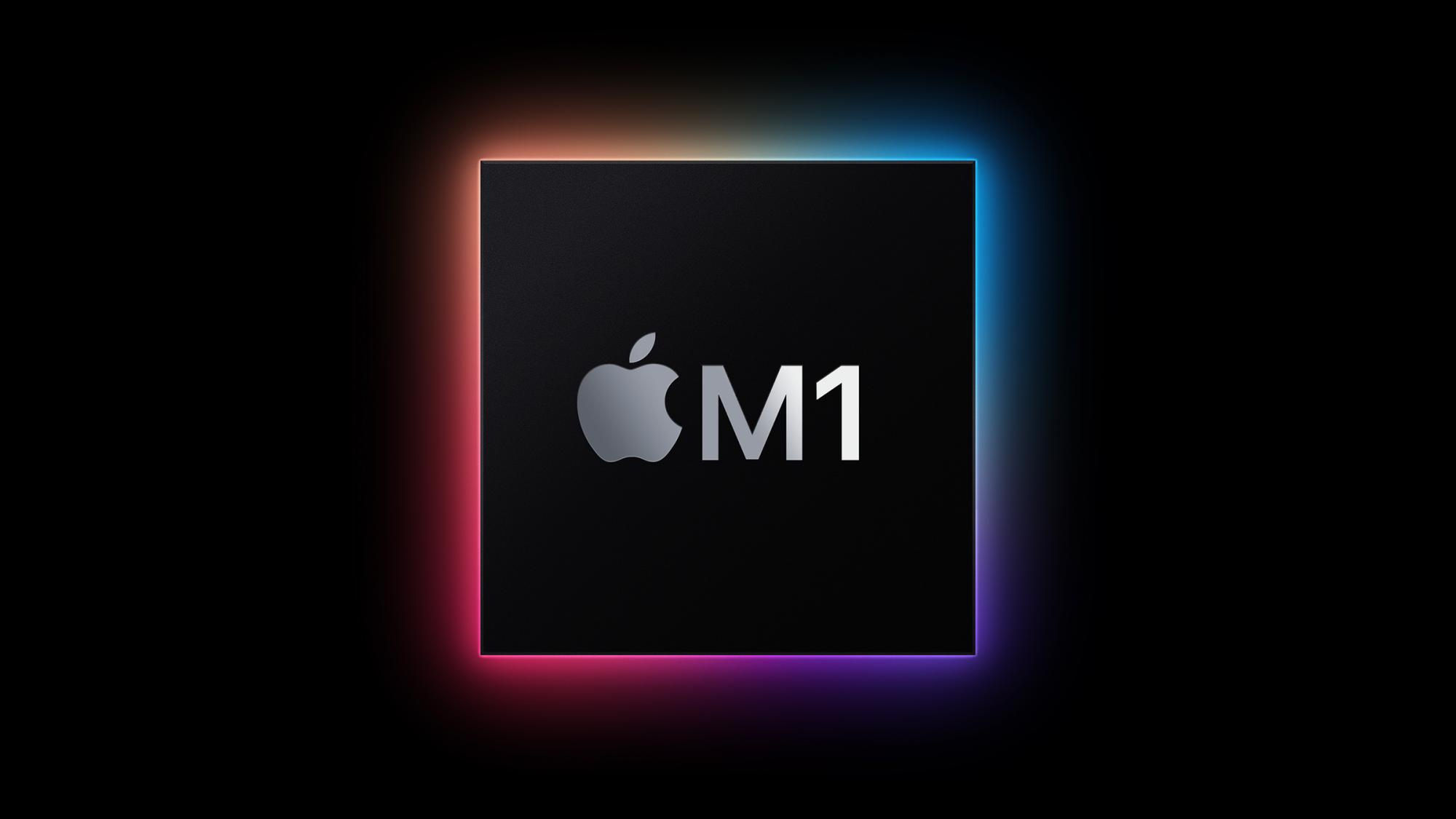 全新Macbook登場!Apple發表專為Mac打造的M1晶片,大幅提升效率與性能,開啟Mac系列新時代!