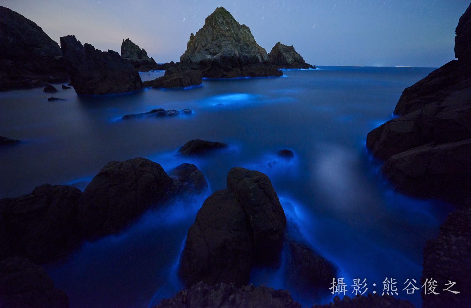 「台灣什麼都有,只是你不知道!」日本攝影師熊谷俊之旅台30年,12月台北開辦個展