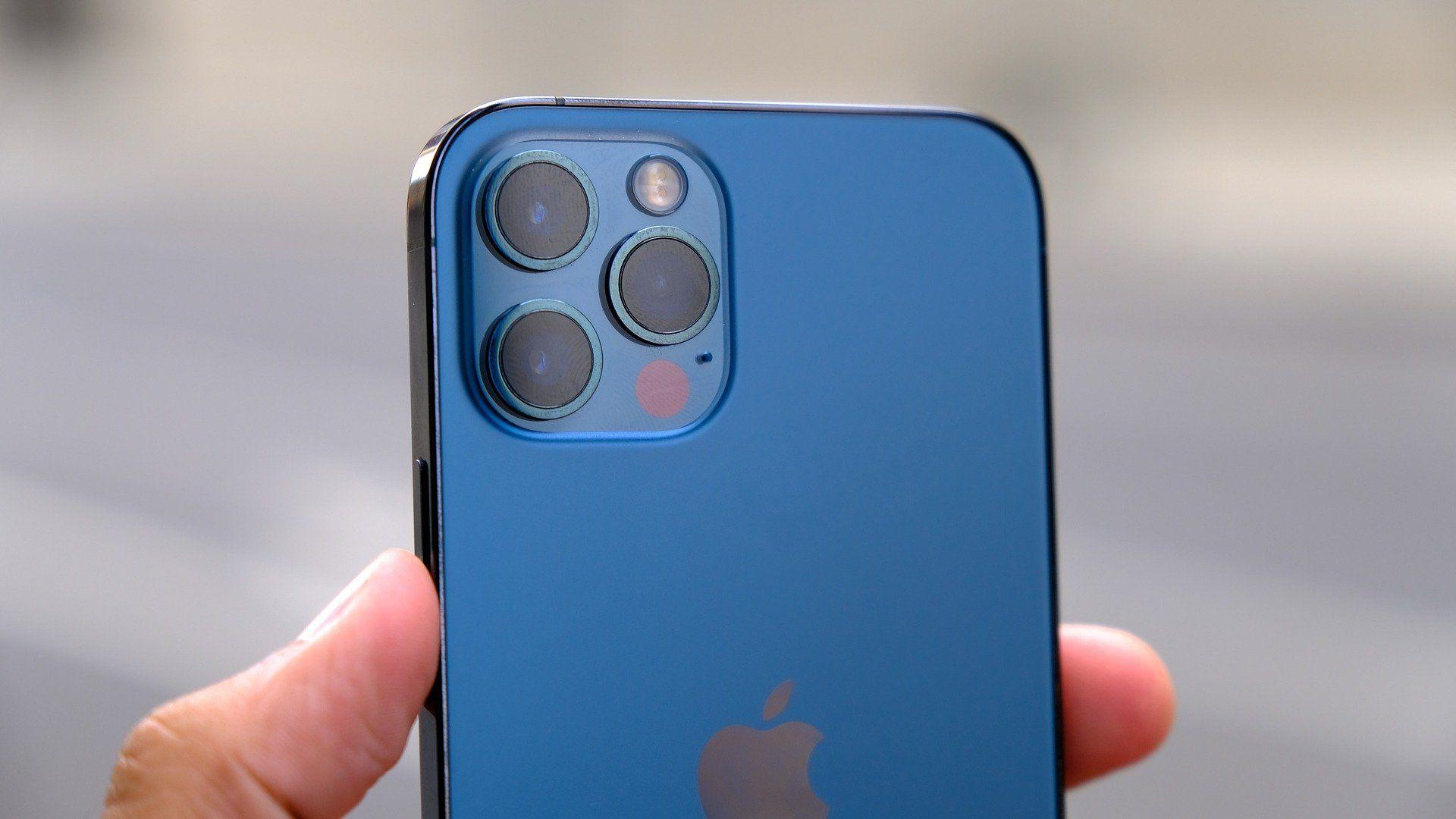 10 個必學 Apple 隱藏版小撇步,讓手機、平板成為生活最佳助手