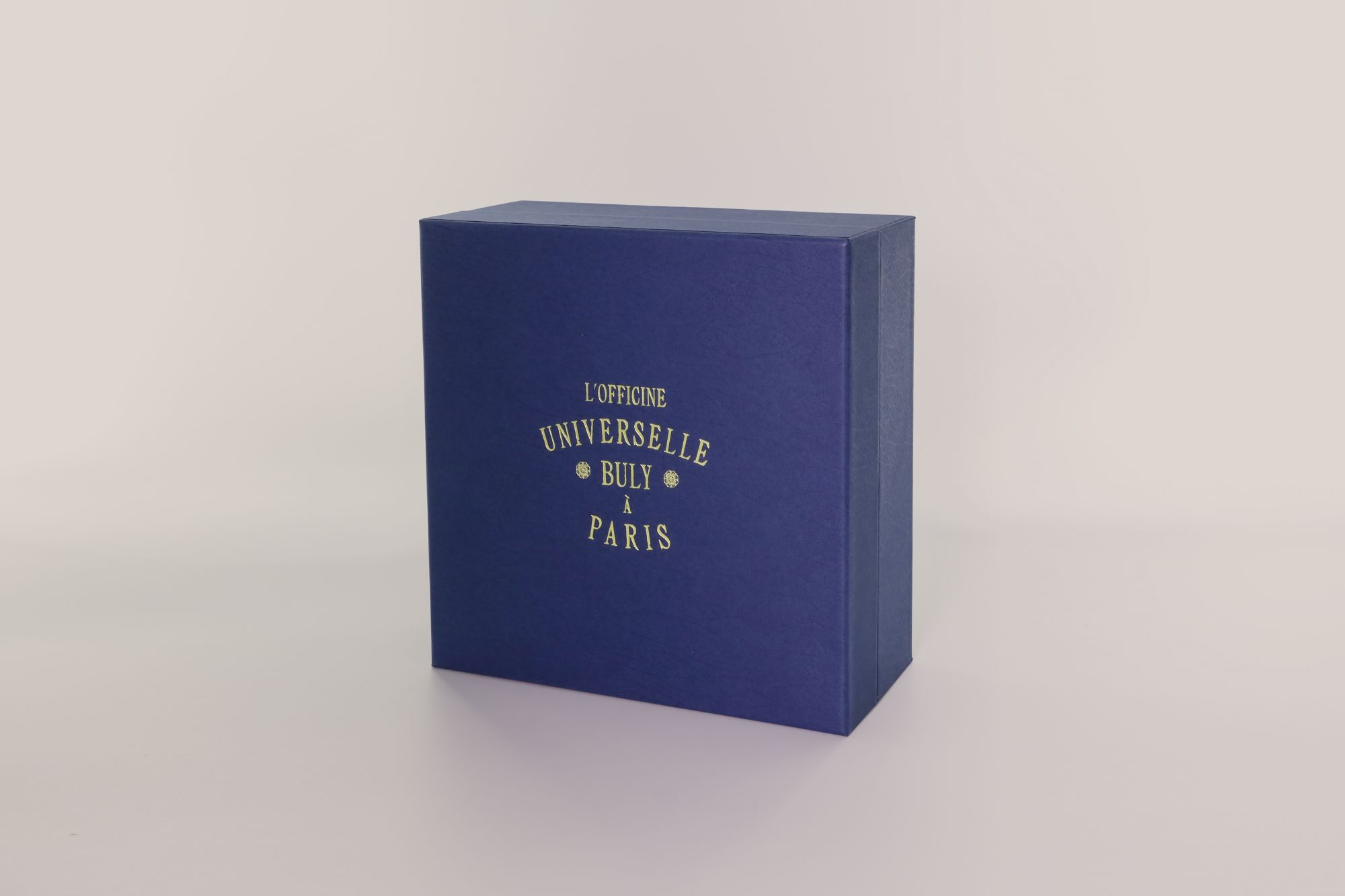 Buly 1803 台灣限定販售聖誕禮盒