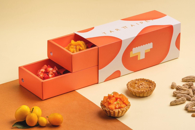 2021 農曆過年 6 個品牌禮盒推薦 從吃的到喝的都有!
