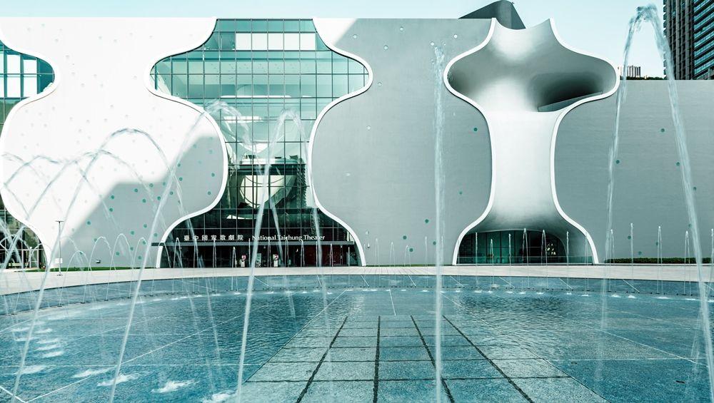 圖片提供∕台中國家歌劇院(攝影:陳建豪)