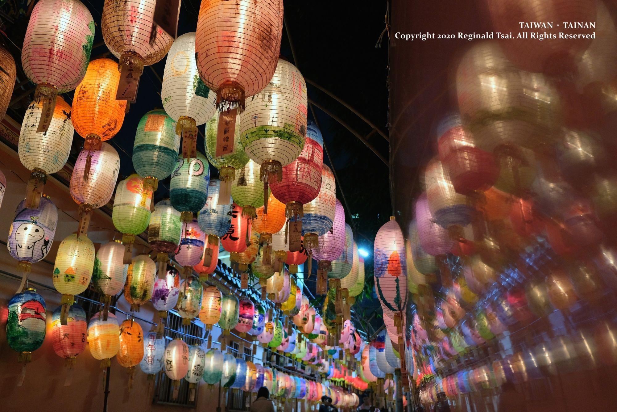 2021元宵節祈福賞花燈、吃湯圓⋯元宵節為什麼要吃湯圓?有哪些禁忌?一次告訴你