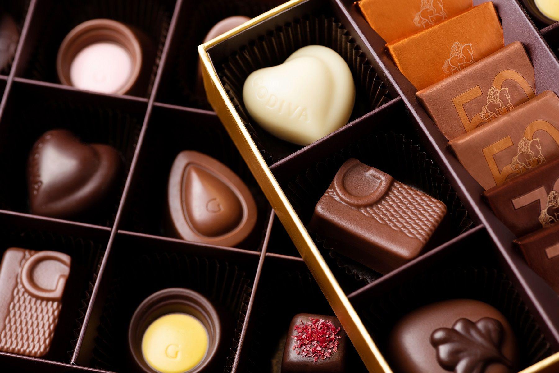 金莎必須改名?明年巧克力品名推新制,想叫巧克力不達「這標準」不給過!